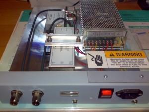 6cm Transverter 2