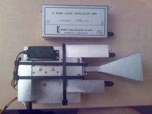24GHz Equipment (1)