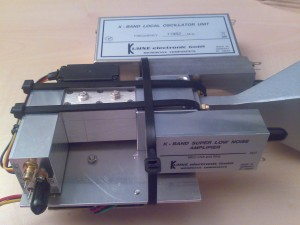 24GHz Equipment (2)