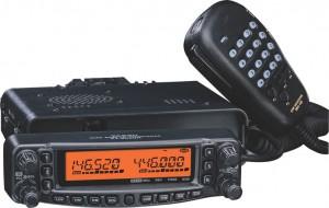 FT-8900